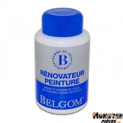 BELGOM RENOVATEUR PEINTURE (250ml)
