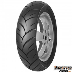 PNEU SCOOT 13'' 140-60-13 MITAS MC28 DIAMOND S TL 63P