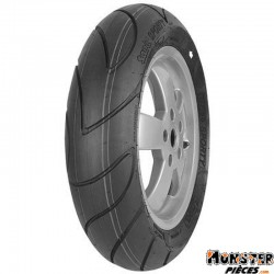 PNEU SCOOT 12'' 120-70-12 MITAS MC29 SPORTY 3+ TL 58P