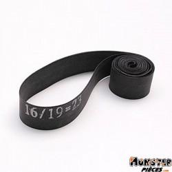 FOND DE JANTE P2R CYCLO 16 '' A 19 '' LARGEUR 23mm (A L'UNITE VRAC)