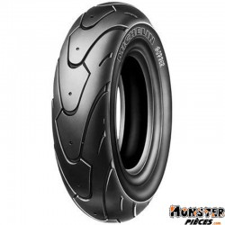 PNEU SCOOT 12'' 130-70-12 MICHELIN BOPPER TL-TT 56L