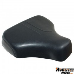 SELLE CYCLO ADAPTABLE MBK 51 NOIR
