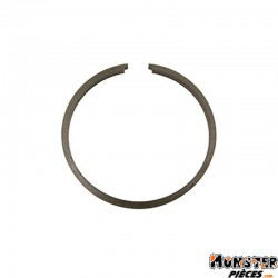 SEGMENT CYCLO ADAPTABLE PEUGEOT 101, 102, 103 (2,5mm - ANCIEN MODELE) (VENDU A L'UNITE)