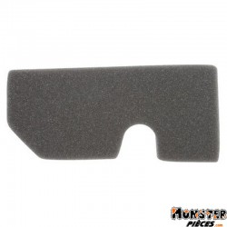 MOUSSE FILTRE A AIR CYCLO ADAPTABLE PEUGEOT 50 FOX  -SELECTION P2R-