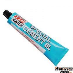 COLLE A PNEU TIP TOP SPECIAL CEMENT BL POUR PNEU (TUBE 30g) (515 9334)