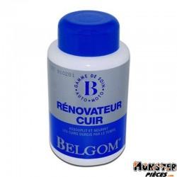 BELGOM CUIR RENOVATEUR (250ml)