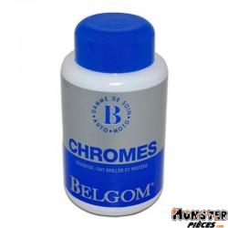 BELGOM CHROMES (250ml)