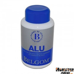 BELGOM ALU (250ml)