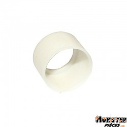 BAGUE DE CARBU DELLORTO SHA 15 (DIAM INT 19mm, EXT 21mm)