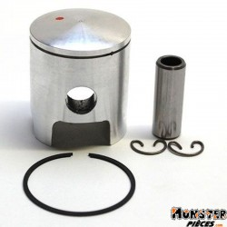 PISTON CYCLO AIRSAL POUR PEUGEOT 103 AIR T6