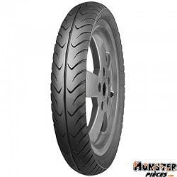 PNEU SCOOT 14''  80-80-14 MITAS MC26 CAPRI TL-TT 53L