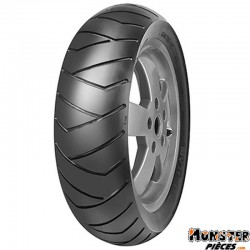 PNEU SCOOT 13'' 130-60-13 MITAS MC16 TL 60P
