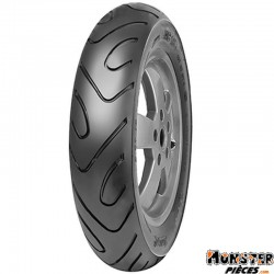 PNEU SCOOT 10''  3.50-10 (3 1-2-10) MITAS MC18 TL 51P