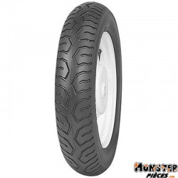 PNEU SCOOT 10''  3.00-10 (3-10) MITAS MC12 TL-TT 42J