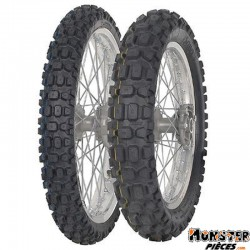 PNEU MOTO 18'' 110-80-18 MITAS MC23 ROCKRIDER REAR TT 58P (TRAIL)
