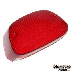 CABOCHON FEU AR SCOOT ADAPTABLE HONDA 50 SH 1996>   -SELECTION P2R-