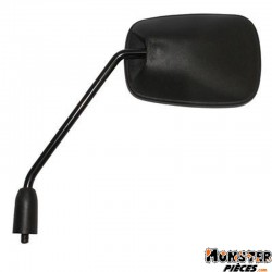 RETROVISEUR SCOOT ADAPTABLE DAELIM 50 E-FIVE 2003> REVERSIBLE (HOMOLOGUE CE) -VICMA-