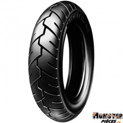 PNEU SCOOT 10''  80-100-10 MICHELIN S1 TL-TT 46J