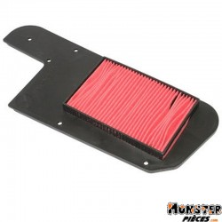 FILTRE A AIR MAXISCOOTER ADAPTABLE HONDA 250 FORESIGHT 1998>2005-PIAGGIO 250 X9 2000>2002  -SELECTION P2R-