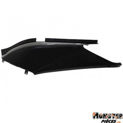 CARENAGE-COQUE AR MAXISCOOTER ADAPTABLE YAMAHA 125 XMAX 2006>2009-MBK 125 SKYCRUISER 2006>2009 A PEINDRE GAUCHE  -SELECTION P2R-