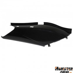 CARENAGE-COQUE AR MAXISCOOTER ADAPTABLE YAMAHA 125 XMAX 2006>2009-MBK 125 SKYCRUISER 2006>2009 A PEINDRE DROIT  -SELECTION P2R-