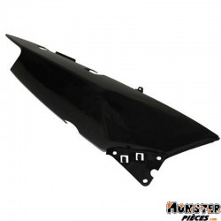 CARENAGE-COQUE AR MAXISCOOTER ADAPTABLE YAMAHA 500 TMAX 2008>2011 A PEINDRE DROIT  -P2R-
