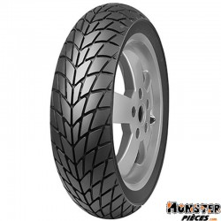 PNEU SCOOT 10''  3.50-10 (3 1-2-10) MITAS MC20 MONSUM TL 51P
