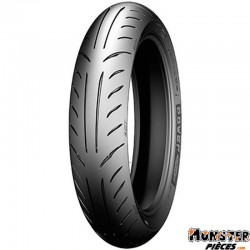 PNEU SCOOT 13'' 120-70-13 MICHELIN POWER PURE SC FRONT TL 53P