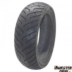 PNEU SCOOT 13'' 130-70-13 DELI CITY GRIPPPER SB-124R REAR TL 57P (PIAGGIO 125 MP3 AR)