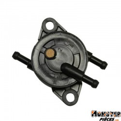 POMPE A ESSENCE SCOOT ADAPTABLE PIAGGIO 50 NRG POWER DD 2005>2008, NRG PUREJET 2004>2008, 125 MP3 2007>2008, 125 X8 2005>2006, X