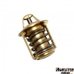 THERMOSTAT ADAPTABLE DERBI 50 SENDA, GPR-PIAGGIO 50 NRG, ZIP SP-GILERA 50 RUNNER, DNA-APRILIA 50 SR R FACTORY, RS 2006>