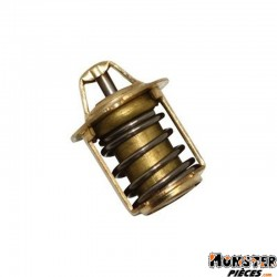 THERMOSTAT 50 A BOITE ADAPTABLE MINARELLI 50 AM6-MBK 50 X-POWER, X-LIMIT-YAMAHA 50 TZR, DTR-PEUGEOT 50 XPS, XR6-RIEJU 50 RS1, SM