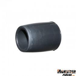 RACCORD DE SILENCIEUX POLINI DIAM 22-25mm (223.0147)
