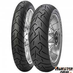 PNEU MOTO 17'' 150-70-17 PIRELLI SCORPION TRAIL 2 RADIAL BI-COMPOSE REAR TL 69V (BMW 1100 GS, 1150 GS)