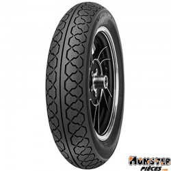 PNEU MOTO 16'' 110-90-16 METZELER PERFECT ME 77 REAR TL 59S