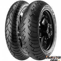 PNEU MOTO 18'' 160-60-18 METZELER ROADTEC Z6 REAR TL 70W (BMW R1100 RT)