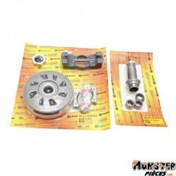 VARIATEUR CYCLO MALOSSI VARIOTOP POUR PEUGEOT 103SP-MVL (AVEC EMBRAYAGE)  -  -5111885-