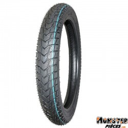 PNEU CYCLO 17''  2.50-17 (2 1-2-17) MITAS MC51 TL 43P