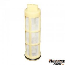 CREPINE FILTRE A HUILE SCOOT ORIGINE PIAGGIO 50 cc 2 TEMPS  -431242-