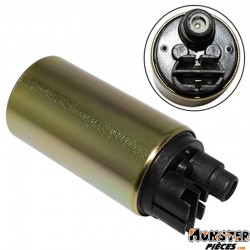 POMPE A ESSENCE MAXISCOOTER ADAPTABLE HONDA 125-300 SH 2005>  -SELECTION P2R-