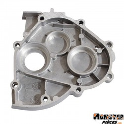 CARTER DE TRANSMISSION MAXISCOOTER ADAPTABLE SCOOT 125 CHINOIS 4T GY6 152QMI  -SELECTION P2R-