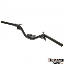 GUIDON SCOOT ADAPTABLE PIAGGIO 50 LIBERTY, VESPA ET2, VESPA ET4  -SELECTION P2R-