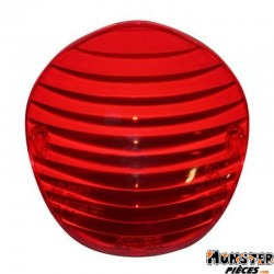 CABOCHON FEU AR MAXISCOOTER ADAPTABLE KYMCO 125 PEOPLE 1999>2000 (HOMOLOGUE CE)  -SELECTION P2R-