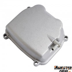 CACHE CULBUTEUR MAXISCOOTER ADAPTABLE SCOOT 125 CHINOIS 4T GY6 152QMI  -SELECTION P2R-