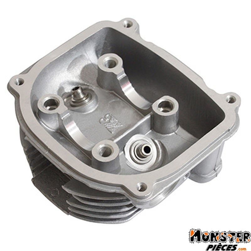 CULASSE MAXISCOOTER ADAPTABLE SCOOTER 125 CHINOIS 4T GY6 152QMI  -SELECTION P2R-