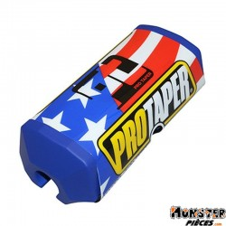 MOUSSE DE GUIDON MOTOCROSS PROTAPER POUR GUIDON SANS BARRE USA