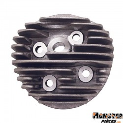 CULASSE SCOOT ADAPTABLE PIAGGIO 50 VESPA 38,4 mm  -SELECTION P2R-