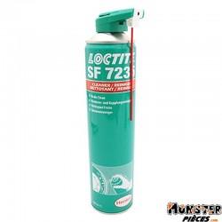 NETTOYANT FREIN LOCTITE 7235 (AEROSOL 600 ML)