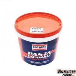 SAVON MAINS AREXONS GRANULEUX (5 L)