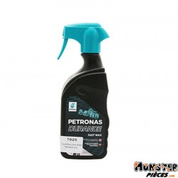 CIRE ET POLISH PETRONAS DURANCE FINITION BRILLANT (400 ml)